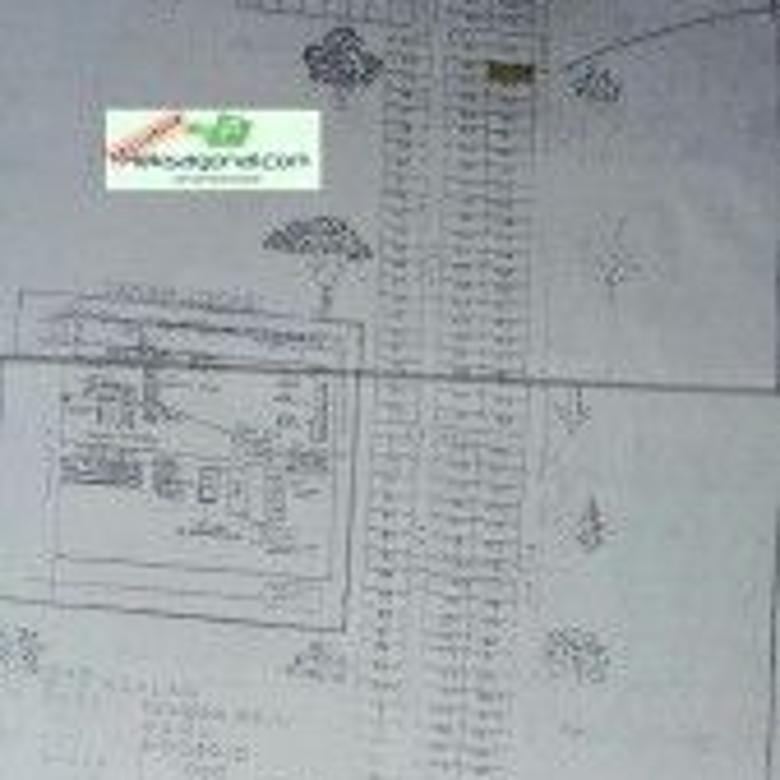Tanah Dijual Tambak rejo block B Jawa Timur hks4477