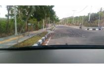 Dijual Tanah 16 ARE bayPass Central Kuta Mandalika Lombok