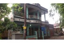 Dijual Rumah Strategis di Cipinang Muara Jatinegara Jakarta Timur