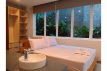 The Loji (Serviced Apartment) - Patra Kuningan