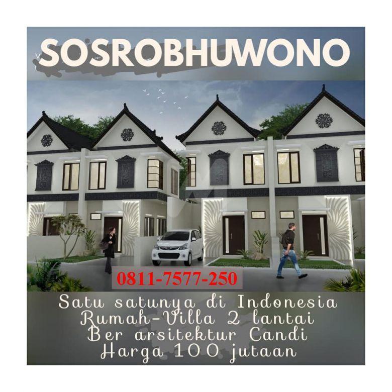Rumah Minimalis 2 Lantai 100 Jutaan  rumah modern idaman rumah murah tanpa perantara