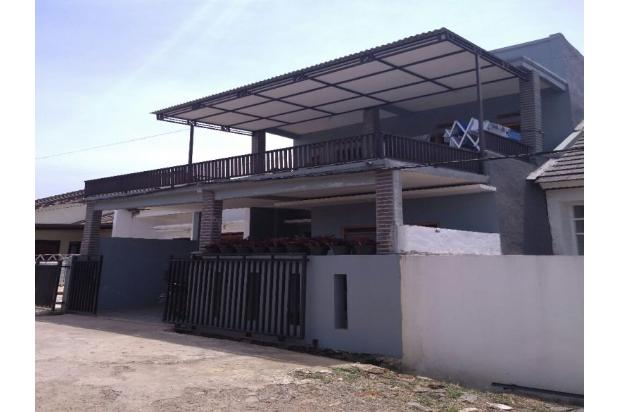 Rp780jt Rumah Dijual