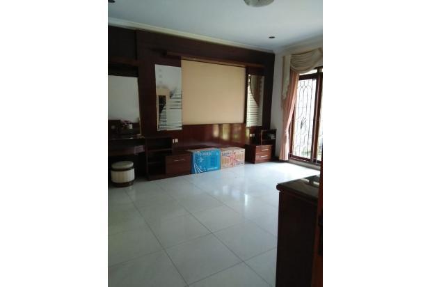 Rp8,75mily Rumah Dijual