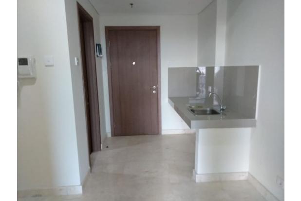 Rp35jt Apartemen Dijual