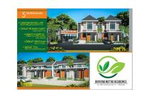 Rumah-Deli Serdang-5