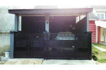 Dijual Rumah Komplek Cinere Residence