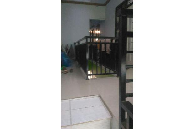 Jual rumah Kos Kosan di pusat Kampus Jatinangor | Ab 14433385