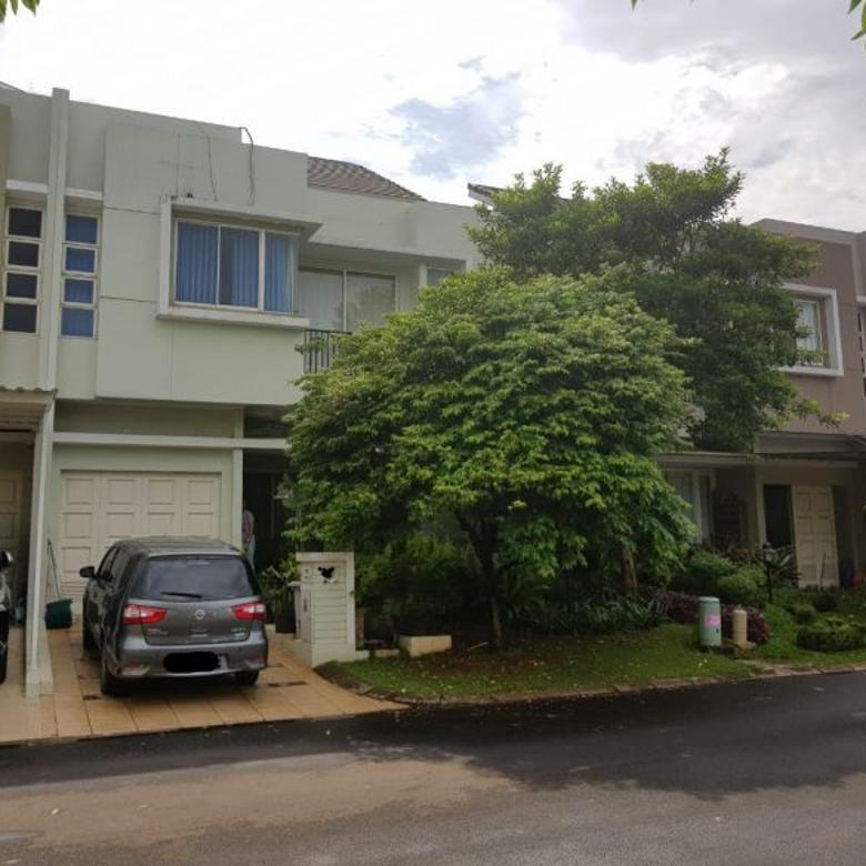 Jual Cepat Cluster Canary Gading Serpong