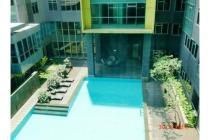 Dijual Apartemen Nyaman dan Strategis di Kuningan Place, Jakarta Selatan