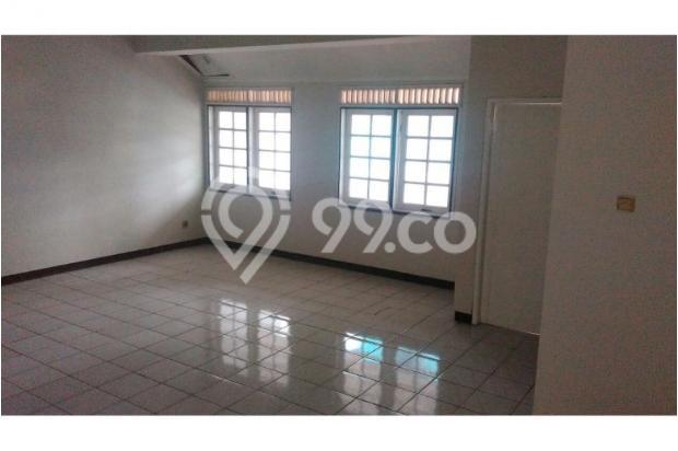 Townhouse Rajawali Condominium bagus layak huni Murahh Bebas banjir 7855659
