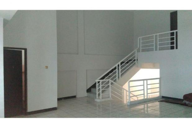 Townhouse Rajawali Condominium bagus layak huni Murahh Bebas banjir 7855661