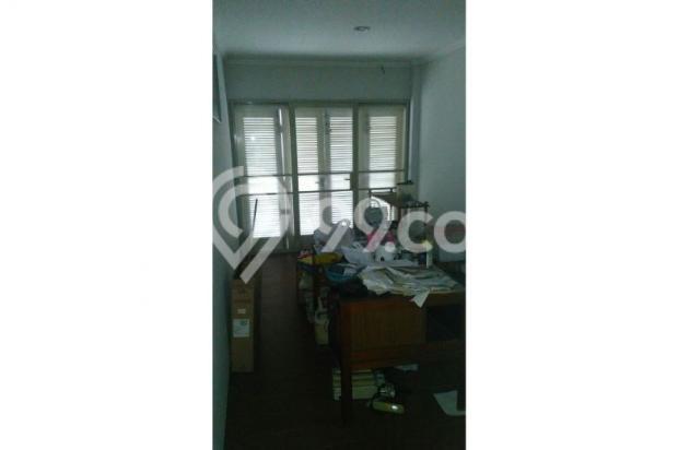Townhouse Rajawali Condominium bagus layak huni Murahh Bebas banjir 7855707