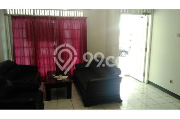 Townhouse Rajawali Condominium bagus layak huni Murahh Bebas banjir 7855710