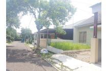 Rumah Deltamas Cikarang Cluster Roseville Luas 98 Rp. 650 Juta Nego 2 KT