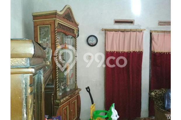 Dijual rumah murah masuk gang 11843413