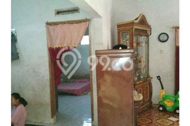 Dijual rumah murah masuk gang 11843440