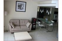 Disewakan City Loft Sudirman, SOHO Apartment for Office and Residence