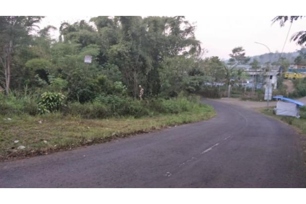 Rp9,97trily Tanah Dijual
