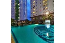 Disewakan Apartemen Nyaman Bagus di Green Pramuka Jakarta Pusat