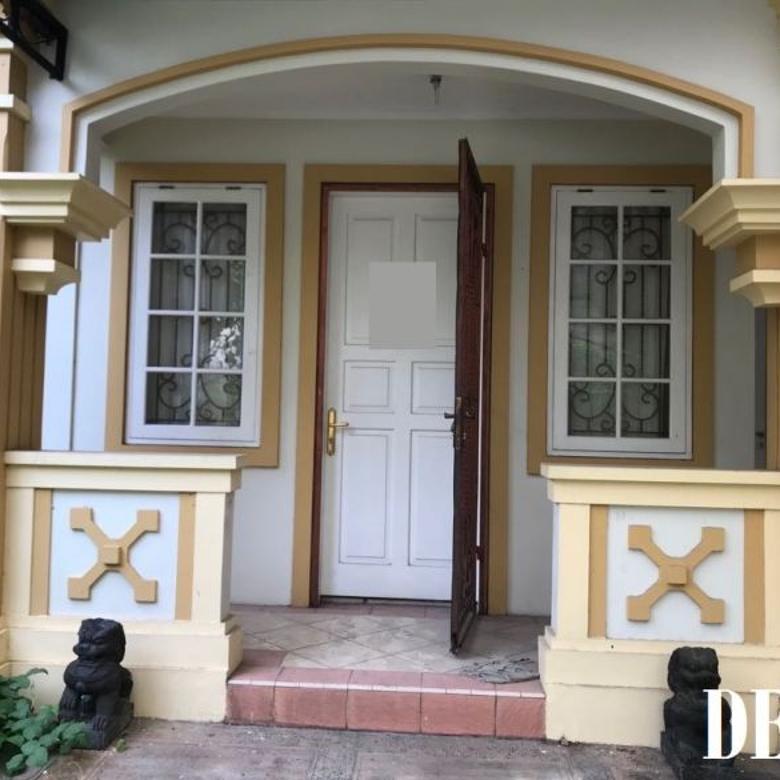 Rumah-Bogor-4