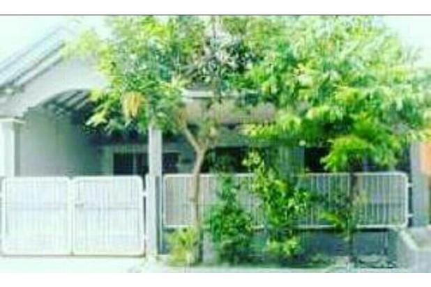 jual rumah taman pinang indah 17794815