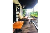 Komersial-Jakarta Selatan-13