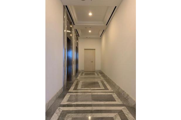 Rp33,3mily Apartemen Dijual