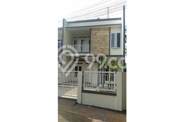 Rumah Dijual di Jagakarsa 14769194