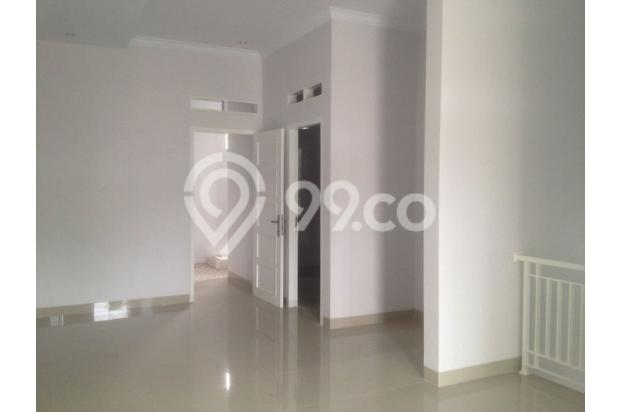 Rumah Dijual di Jagakarsa 14769199
