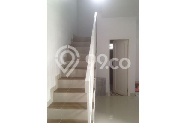 Rumah Dijual di Jagakarsa 14769206