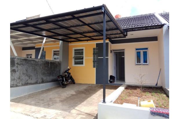 Jual Rumah di Villa Cilame Indah Blok A No 13 Kabupaten Bandung Barat 18273294