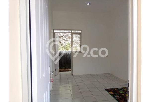 Jual Rumah di Villa Cilame Indah Blok A No 13 Kabupaten Bandung Barat 18273298