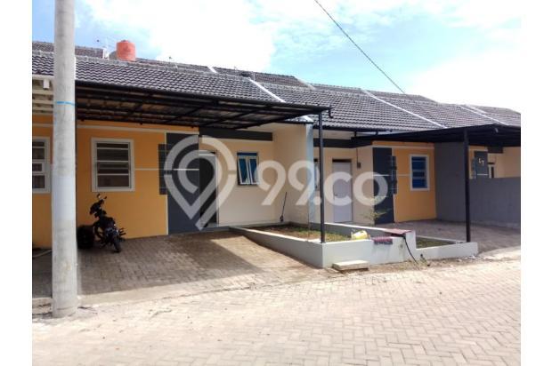 Jual Rumah di Villa Cilame Indah Blok A No 13 Kabupaten Bandung Barat 18273300