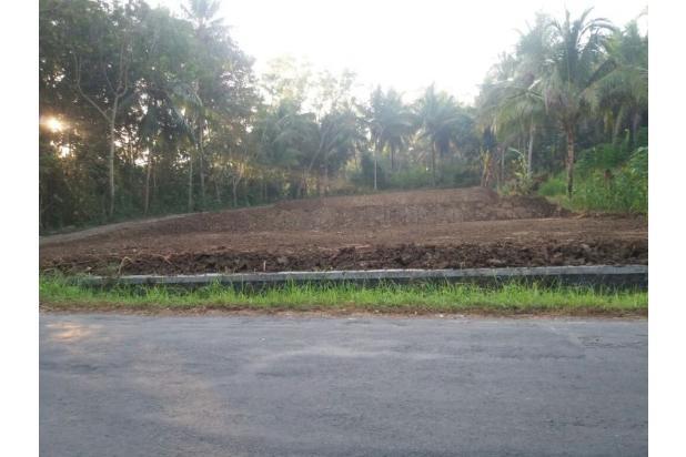 Investasi Kapling Wates Kota, Bisa Cicil 12 X BEBAS BUNGA 17934874