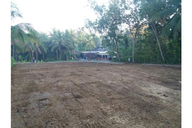 Investasi Kapling Wates Kota, Bisa Cicil 12 X BEBAS BUNGA 17934875