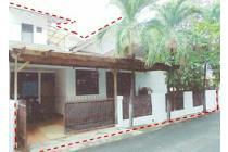 Dijual Rumah nyaman dan asri Jati Elok Cakung Jakarta Timur
