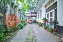 Rumah-Jakarta Pusat-25