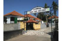 Dijual Rumah Minimalis Nyaman di Puspa Asri Residence Tabanan