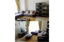 Disewakan Apartemen Casa Grande Residence 2 Bedrooms Luas 91sqm