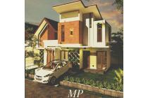 Rumah-Malang-7