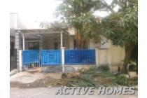 Disewakan Rumah Nyaman di Harapan Indah (HI 6611)