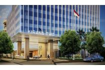 Virtual Office Sewa Kantor Murah Jakarta