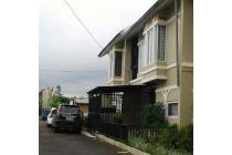 Rumah Dijual Cluster Exclusive On the Road to Situs Gunung Padang Cianjur