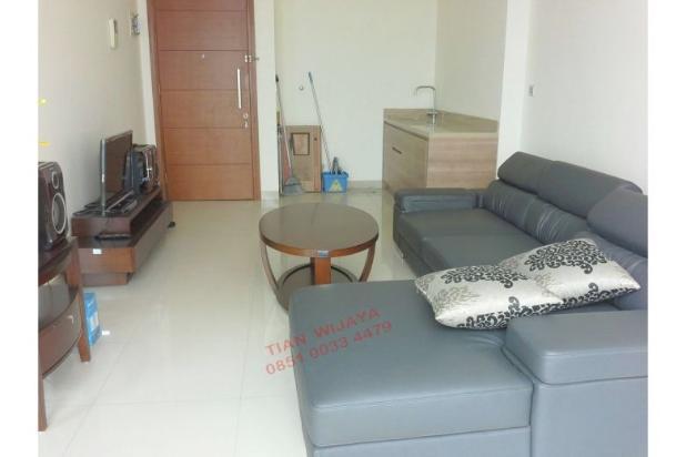 Disewakan murah Apartemen Ancol Mansion View Laut Rp 50juta/thn 8877090