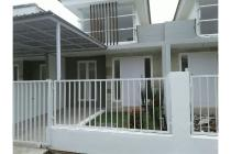 Angs 3Jt'an Sdh Miliki Rumah Lux