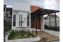 Kubik House Cihanjuang (All In)