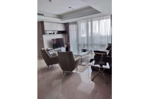 Rp8,35mily Apartemen Dijual