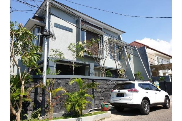 Rp24jt Rumah Dijual