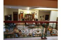 Rumah-Makassar-8