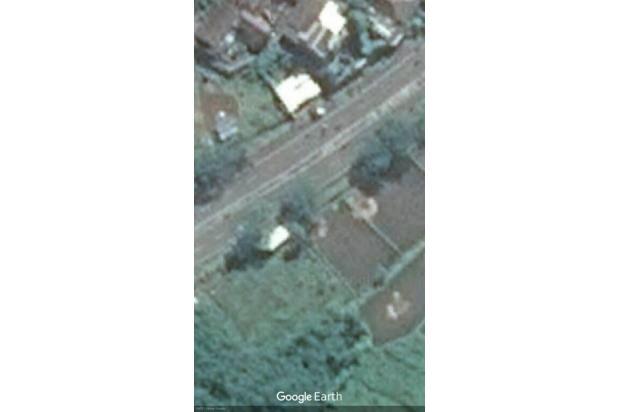 Rp106mily Tanah Dijual